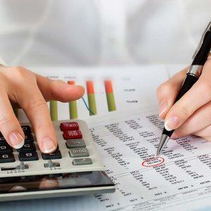 outsourcing-financeiro