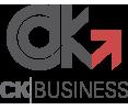 CK Business